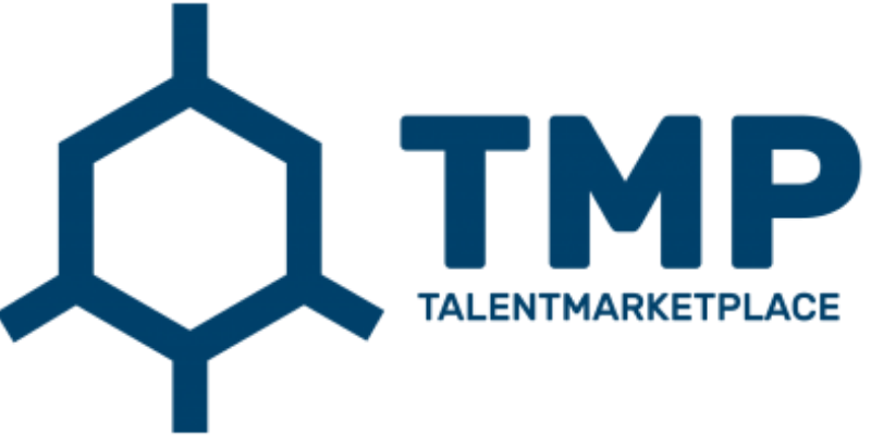 Exciting news from our members Talent Marketplace!
