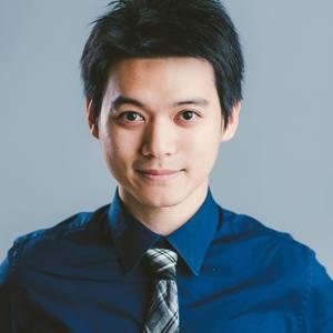 Alex Chuang