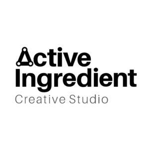 Active Ingredient Logo