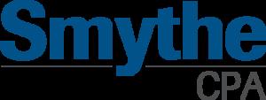 Smythe-CPA-Logo
