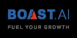 Boast Ai Logo