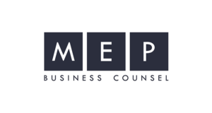 MEP Business Council