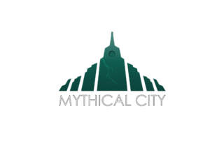Mythical City Logo
