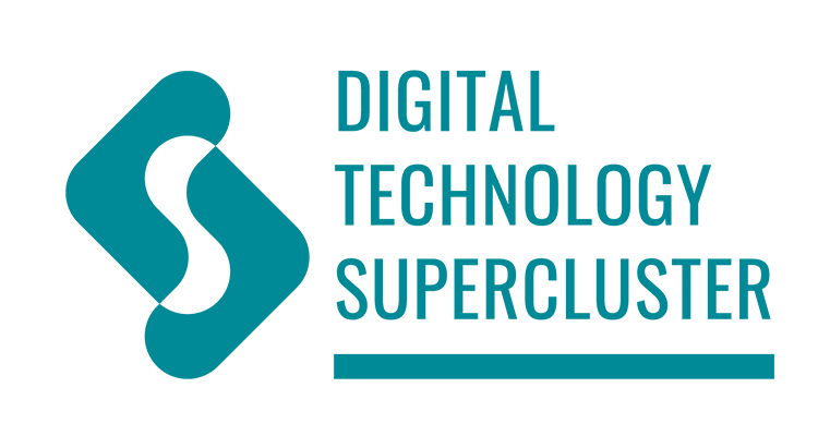 Digital Technology Supercuster
