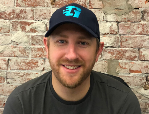 Meet Our Maple Member: Kevin Manship, Gamer One (Gaming)