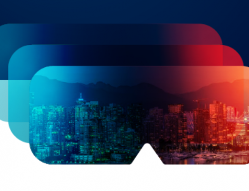 The State of Vancouver and BC's VR/AR Ecosystem Report