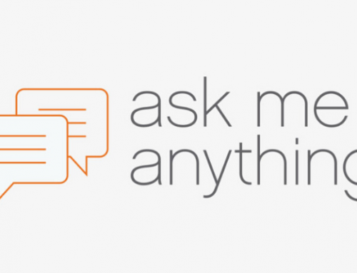 Ask Me Anything: Boon Ng from Innovation Canada