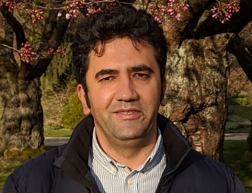 Meet Our Maple Member: Ahmad Movahedian Attar, ClearAd (Media & Advertising)