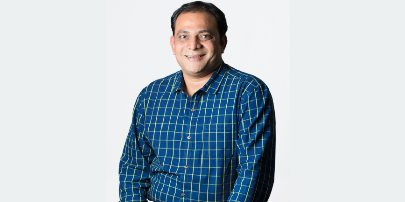 Meet Our Maple Member: Ashish Nayyar, PushAssist (Info Tech, SaaS)
