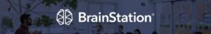 Brain Station
